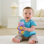 С безопасни и интересни играчки от Minomod ще зарадвате всяко дете