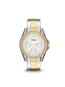 красив часовник
