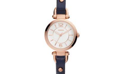 Дамски часовник -перфектната идея за изискан подарък