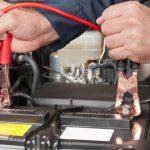 Евтини акумулатори с европейско качество