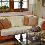 Стоплете дома си с качествен електроуред от магазин OXM!