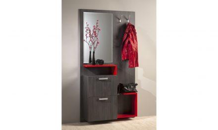Създайте домашен комфорт още с отварянето на входната врата