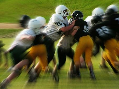 Каква е успеваемостта на даваните от букмейкърските къщи футболни прогнози?