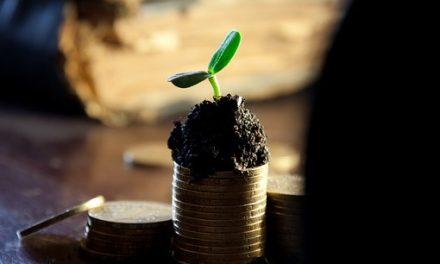 Кредитът и грешните представи, които ни възпират да се възползваме от него в трудни моменти