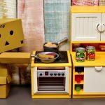 Обичате да готвите? А обичате ли красивите кухни?
