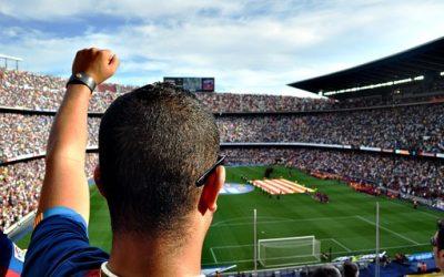Защо да се доверите на футболни прогнози от Ефбет?
