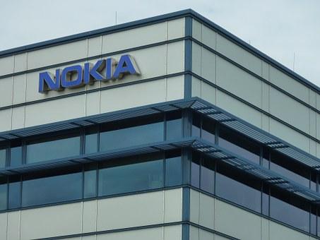 Nokia – ветеранът при телефоните!