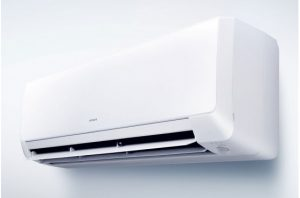 качествен климатик
