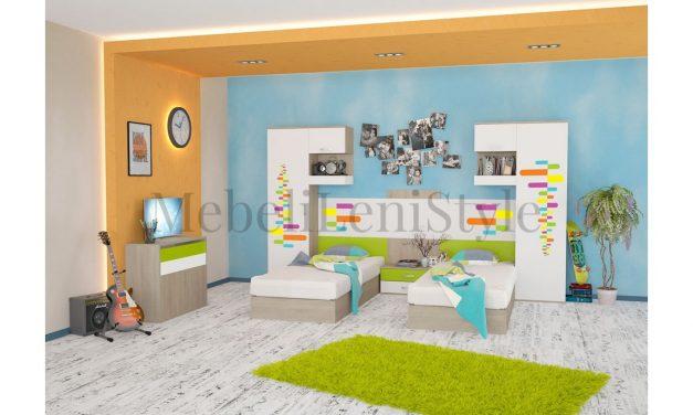 Как се избират мебели за правилна организация на дома?