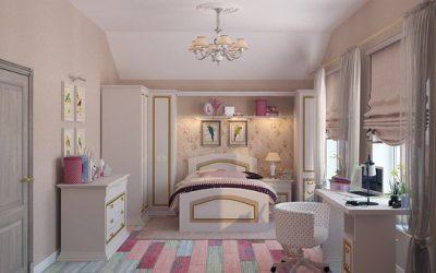 Поръчайте си сладки сънища, използвайки удобно легло!