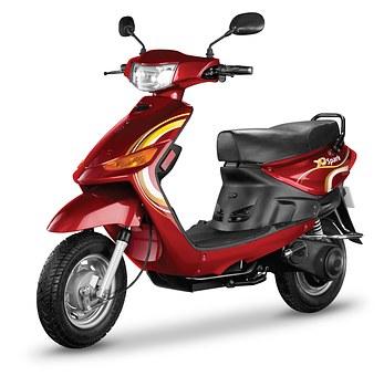 Полезно и важно за курсовете за матоциклети