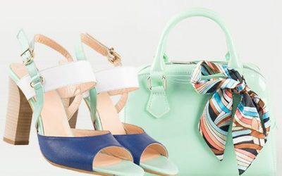 Съвети за избор на удобни дамски обувки