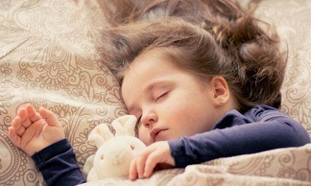 За сладки и спокойни сънища се доверете на Goodnight!