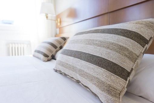 Как избора на матраци влияе върху здравословния ни сън?