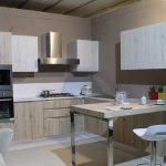 Обърнете нужното внимание при обзавеждането на кухненския кът
