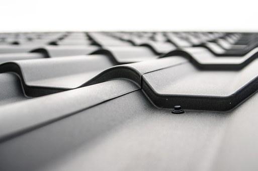 Защо е важно покрива на сградата е изграден според специфични строителни правила?