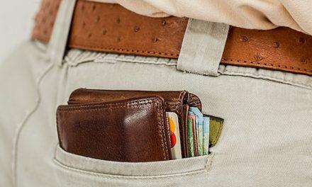 Изисквания и условия за отпускамне на ипотечен кредит