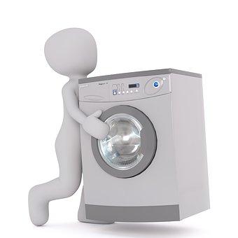 Как да изберем нова пералня?