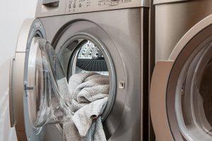 перални
