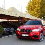 Искате перфектния Коледен подарък? Изберете го от автосалона на Капитол във Варна!