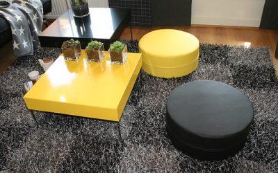 Кое е идеалното време за покупка на мебели на ниски цени?