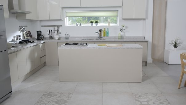Красивата кухня – за да се чувствате перфектно у дома!