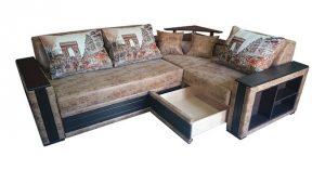 евтина мебел