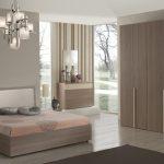 Основни стъпки за правилно мебелиране на дома