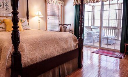 За ползата от сгъваемите легла и в кои случаи трябва да ги имаме на разположение?