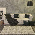 Три причини да наемете фирма за професионално пране на диван