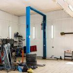 Как ремонта и смяната на жило да ни струват по-евтино?