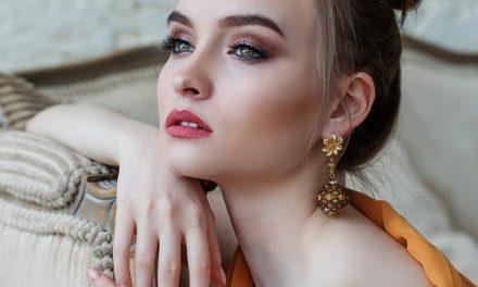 Как да постигнете дълготраен и ефектен грим? Тайните на перманентните процедури, които подчертават формите на лицето.