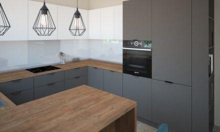 Кухнята – инквизитор или творческо ателие?