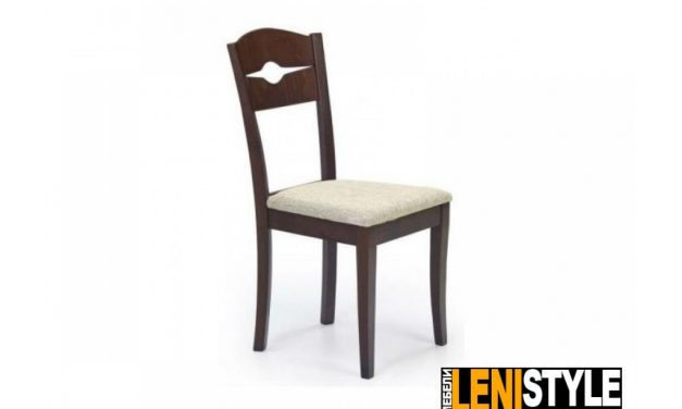Трапезни столове – видове и практичност