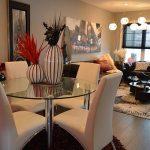 Как ресторантьорите избират трапезни столове?