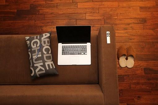 Кой е казал, че хубавите мебели струват непосилно много?