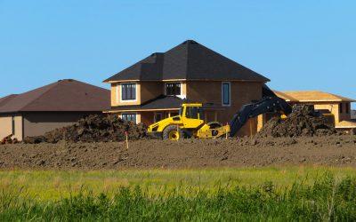 Какви детайли определят цените при изграждането на водопровод и канализация на сградите?