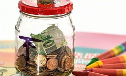 Що е то кредитна институция и знаем ли как да ползваме предоставените от нея услуги?