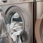 Има ли значение кой ще извърши монтаж на новата пералня?