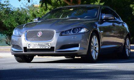 Бихте ли се доверили на автокъщите в София за покупка на нова кола?