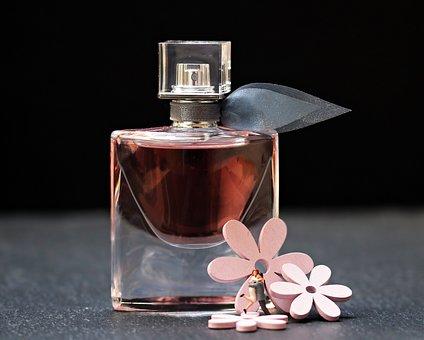 Има ли причина да си купим тестер, а не парфюм в оригинална опаковка?