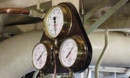 Защо електронен водомер за дистанционно отчитане?