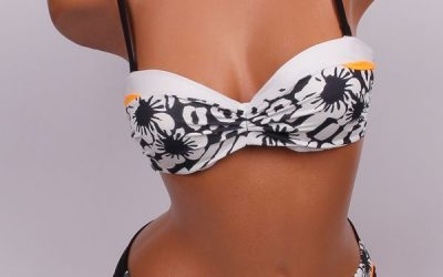 Имаме ли нужда от два и повече бански костюми през лятото?
