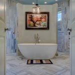 За да ползваш вана ефективно първо си потърси професионалист, който да извърши нейния монтаж