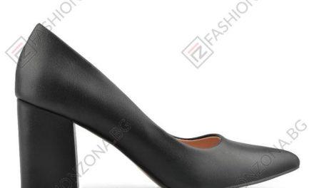 Fashionzona.bg – изгодното удобство за вашите крака