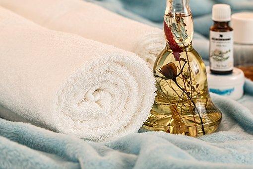 Рекламирайте бизнеса си по нов и различен начин, избирайки професионалното ароматизиране!