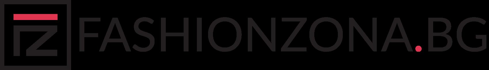 obuvki-tendenz-logo-1509536289