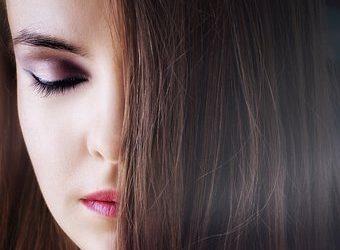 Перманентен грим – изкушението да изглеждаш винаги безупречно