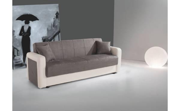 При какви обстоятелства българина е склонен да купи разтегателен диван?