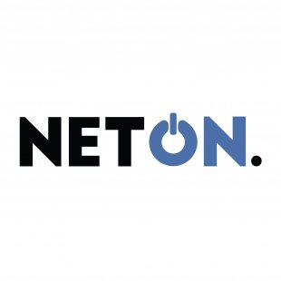 NetON
